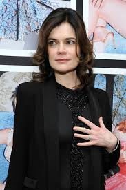 Breaking Bad's' Betsy Brandt Wants to Join Spin-Off with Bryan Cranston and  Aaron Paul | Vanity Fair