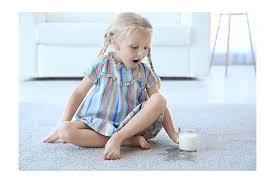 denver residential carpet cleaning