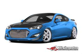 2018 genesis twin turbo. beautiful twin bisimoto hyundai genesis coupe front inside 2018 twin turbo