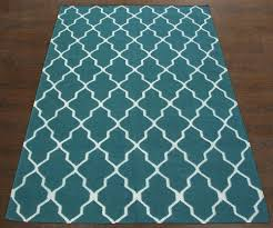 moroccan trellis rug designs
