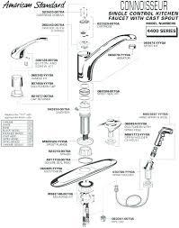 faucet leaking peachy design repair parts list and diagram com kitchen shower moen