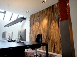 Decorative Wood Wall Panels Wood Wall Panel Decor Wb Designs