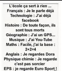Citations 81 Wattpad