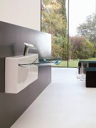 Bringing Elegance and Style into Your Small Bathroom with Artceram ...