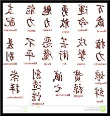 alphabet in chinese chinese alphabet translation to english graffiti urban