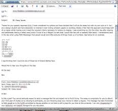 darvcastic sarcastic letter writing sarcastic letter to university tutor about essay