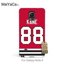 popular philadelphia flyers jerseys cheap buy cheap philadelphia newest super cute phone cases chicago blackhawks patrick kane for case galaxy note4