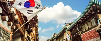 How to Do Business in South Korea | Veem