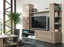 shelving furniture living room. Living Room Storage Shelving Furniture O