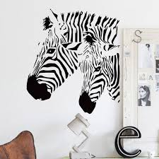 Small Picture Online Buy Wholesale horse house decor from China horse house