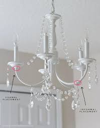how to clean chandelier recommendations how to clean crystal chandelier elegant crystal chandelier easy tutorial than how to clean chandelier