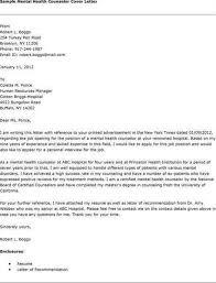 Community Health Worker Cover Letter Barca Fontanacountryinn Com