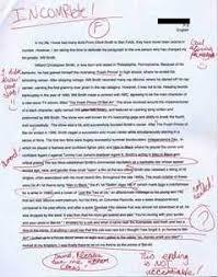 custom essay turnitin phd thesis electrical power appreciation of essay help on macbeth diamond geo engineering services