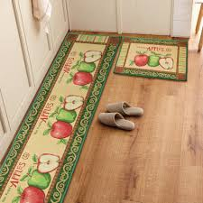 Kitchen Floor Runner Popular Floor Runners Rugs Buy Cheap Floor Runners Rugs Lots From