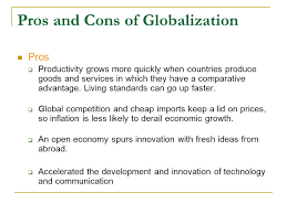 medical resume templates analysis comparative essay genetic globalisation essay pdf