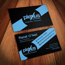 Sales Business Cards Entry 123 By S04530612 For Design Some Business Cards For