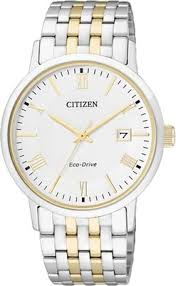 lowest price for citizen eco drive analog watch for men silver lowest price for citizen eco drive analog watch for men silver gold price in on 14 2017 specifications features and reviews
