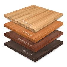 wood table tops solid wood table tops bar restaurant furniture tables chairs