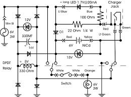 2007 street glide wiring diagram 2007 discover your wiring wiring diagram along dixie chopper starter kawasaki prairie 360