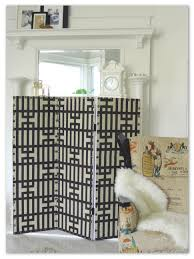 Ikea Room Divider Ideas Screen Divider Ideas Decorations Ikea Room Divider And Large And