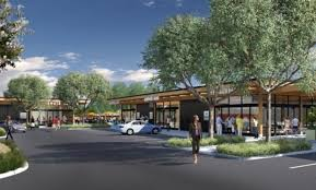 Social Hub Much Needed Social Hub Comes To Mission Park Globest