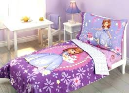 sophia bedroom set the first decor lovely incredible comforter twin princess