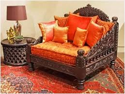 indian style living room furniture. Indian Style Living Room Furniture » How To Gujarati Home Decor Interior Decoration Ideas