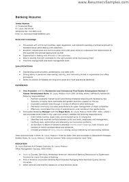 Sample Of Bank Teller Resume Resume Examples Bank Teller Sample