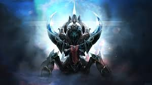 dota 2 hd wallpapers free download