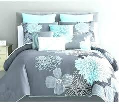 turquoise and gray bedding elegant design gray bedding ideas interior decor home gray bed comforter amazing