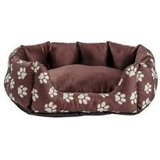 Results for <b>dog bed cushion</b>