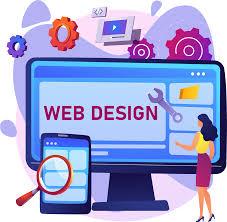 Web Design Training & Designing Courses in Ahmedabad, Web Designer Classes
