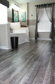 laminate 12mm russia collection