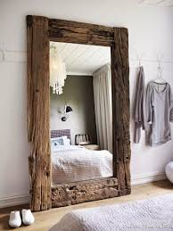tall standing mirrors.  Tall He Set Out On His Mammoth Task He Had A Couple Knotty Pine Boards Some  Scrap Blocks And Metal Hardware Hand So Cash Outlay For This Project Was  For Tall Standing Mirrors O