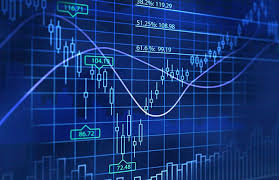 Level 2 Stock Quotes Custom What Are The Determinants Of A Stock's Bidask Spread