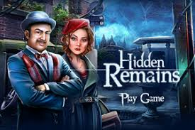 I love hidden object hidden object games free download full version for pc!this one is like my 2nd favorite hidden object game! Titanic S Hidden Mystery Hiddenobjectgames Com