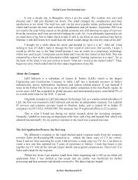 Job Offer Negotiating Salary Acceptance Letter Negotiation Example
