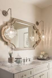 image top vanity lighting. Top Bathroom Vanity Lighting Pinterest B18d On Simple Small House Decorating Ideas With Image E