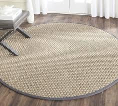 wayfair area rugs 5x8 laurel foundry modern farmhouse chaure browngray area rug wayfair area rugs 5x8