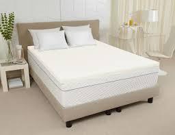 memory foam mattress brands.  Brands In Memory Foam Mattress Brands A