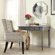 small desk for home office. Small Desk Home Office For
