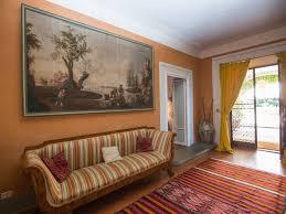 Disegno Bagni affitti bagno a ripoli : Villa Pandora | Affitto villa Bagno A Ripoli - Proprietà 6926559 ...