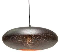 midcentury lighting. Midcentury Modern Ceiling Lamps \u0026 Chandeliers Lighting