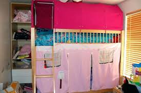 bunk bed tent canopy bunk bed tent collection in bunk bed canopy bunk bed canopy tent home design ideas top bunk bed tent bunk bed tent canopy diy