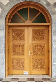 wood furniture door. Wood Furniture Door. Carved Door U