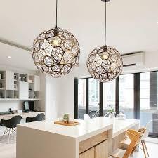 pendant lighting for restaurants. Home / Led Chandelier Lights Pendant Lighting For Restaurants A