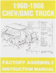 1964 impala wiring diagram lovely 1965 chevy c10 pick up fuse box 1964 impala wiring diagram pleasant 64 c10 chevy truck wiring diagram 64 engine image of
