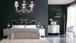 Collection of Best Ultra Luxury Bedroom Furniture
