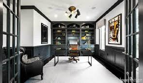 home office decorators tampa tampa. Bright And Beautiful Remodel . Home Office Decorators Tampa