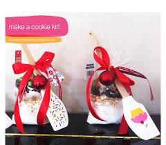 Easy DIY Christmas Gift Idea For Teachers Friends  More Christmas Gift Teachers